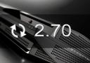 PS3 Firmware 2.70 kommt diese Woche! (Update 2)