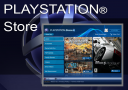 PlayStation Store Update ( EU & US)