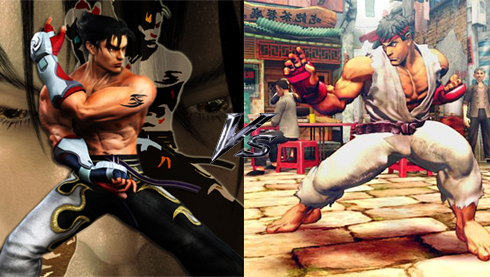 http://www.play3.de/wp-content/uploads/2009/02/tekken-vs-street-fighter.jpg