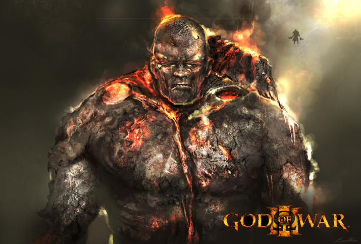 god-of-war-iii-fire-titan.jpg