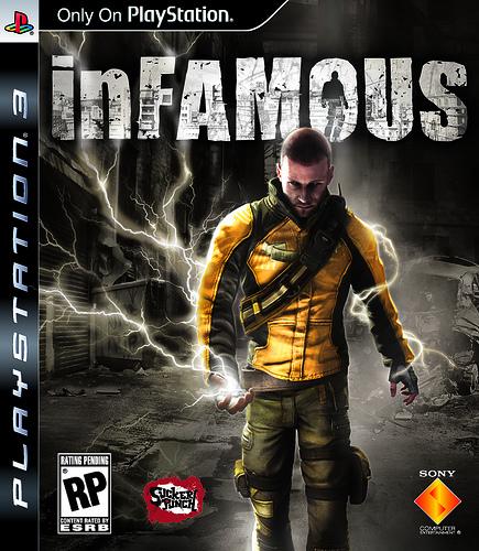 infamous-us-packshot