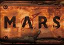 Neues RPG: MARS