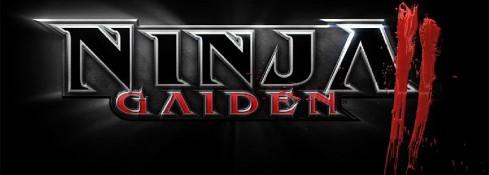 ninja-gaiden-2-banner