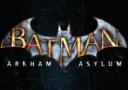 Neuer Trailer zu Batman: Arkham Asylum zeigt Bösewichter!