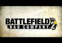 TEST: Battlefield – Bad Company 2