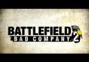 DICE ist beschämt über Battlefield Bad Company 2