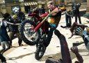 Dead Rising Endgame: Neuer Film angekündigt