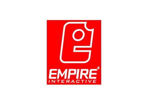 empire-interactive