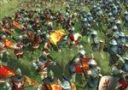 History: Great Battles Medieval angekündigt