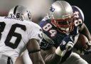 Madden NFL 15: Der offizielle E3-Trailer veröffentlicht