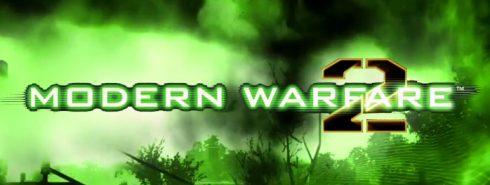 modern-warfare-2-banner-490x185.jpg