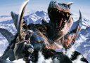 Frische Screenshots zu Monster Hunter Portable 3rd