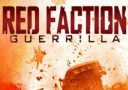 Red Faction: Guerrilla: Was wurde geschnitten?