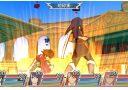 Massig neue Screenshots zu Tales of the World: Radiant Mythology 3