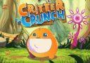 Critter Crunch kommt ins PSN