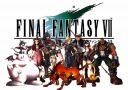 Final Fantasy VII: Keine neuen Charaktere für das Remake