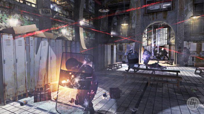 Call of Duty Modern Warfare 2: Remaster-Version steht offenbar vor der Enthüllung