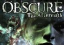 Obscure: The Aftermath kommt im September!