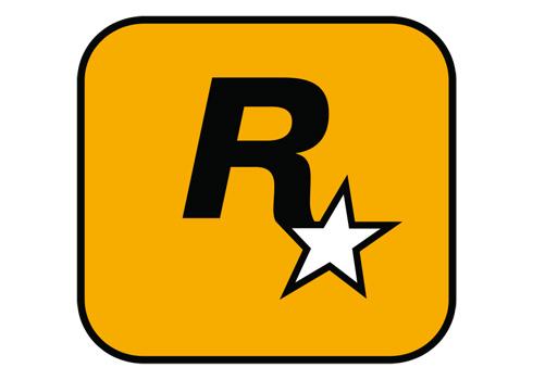 Take Two: Hinweise auf neue Spiele bekannter Marken von Rockstar und 2K, weiteres Wachstum erwartet