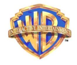 Warner Bros. und Bad Robot: 250 Millionen US-Dollar schwere Partnerschaft angekündigt