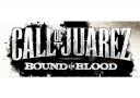 Neuer Trailer zu Call of Juarez: Bound in Blood