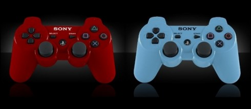 dualshock_color