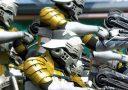 E3 09: Final Fantasy XIV angekündigt inkl. Trailer