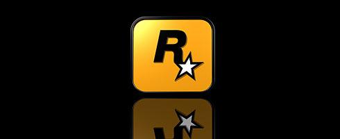 rockstar1b