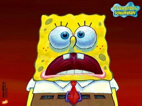 spongebob-wallpaper-161