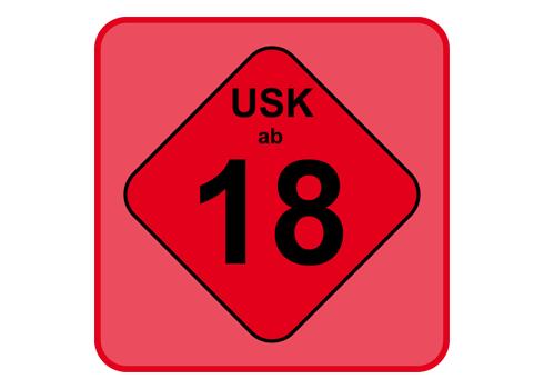 usk-181
