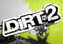 Codemasters zeigt neuen DiRT 2 Trailer