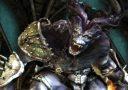 Dragon Age 3: Inquisition – Erscheint im Herbst 2014, erster Trailer