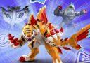 Sony erinnert – InviZimals: Schattenzone ab sofort im Handel erhältlich
