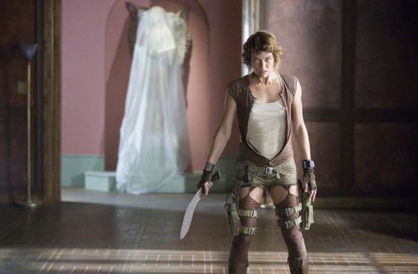 Resident Evil: Film-Reboot befindet sich aktiv in der Entwicklung – Rückkehr zu den Wurzeln geplant?