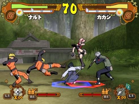 naruto_shippuden__ultimate_ninja_5-ps2_1