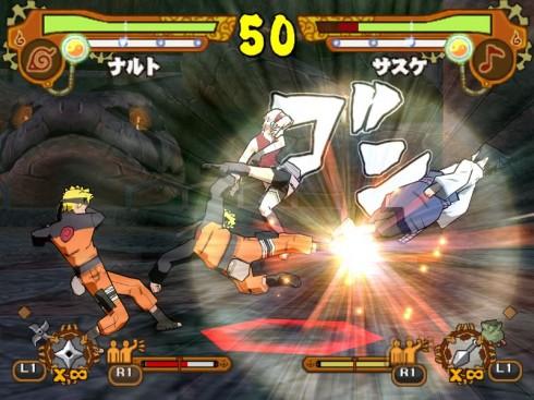 naruto_shippuden__ultimate_ninja_5-ps2_3