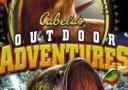"""Launch Trailer zu """"Cabela`s Outdoor Adventures"""" veröffentlicht"""