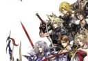 Dissidia 012: Final Fantasy – Screenshots und Artwork zeigen Laguna Loire