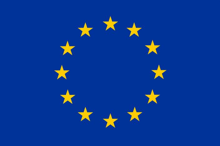 EU: Wegen Geoblocking – Millionenstrafen gegen Valve, Koch Media und weitere Publisher verhängt
