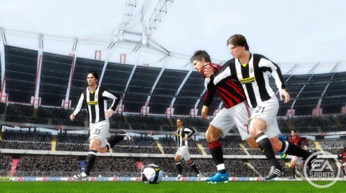fifa10_preview_ps3_01