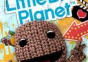 Special: Little Big Planet – vom Nobody zur PlayStation-Ikone