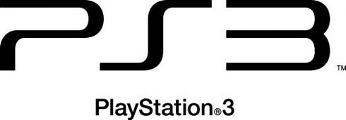 logo_ps31
