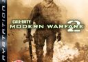 Call of Duty: Modern Warfare 2 wird indiziert
