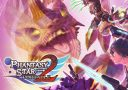 Neue Screenshots zu Phantasy Star Portable 2