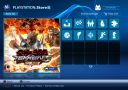 PlayStation Store Update zur GamesCom (EU & US)