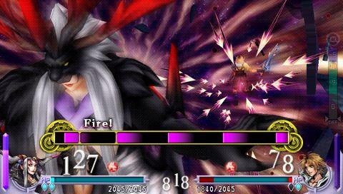 dissidia-final-fantasy-10