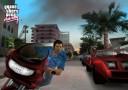 GTA: San Andreas und Vice City erscheinen ebenfalls im PlayStation Store