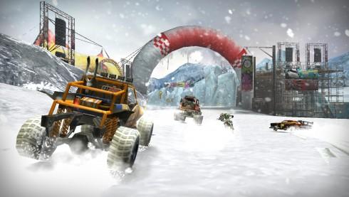 motor-storm-arctic-edge-03