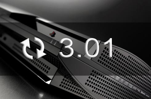 ps3-firmware-update-3-01