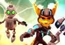 Ratchet & Clank HD Trilogy nun auch offiziell verschoben
